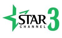 STAR CHANNEL3