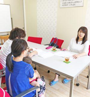 新築アンテナ工事ご来社相談:2017-06-17 Y様
