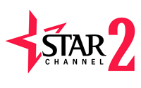 STAR CHANNEL2