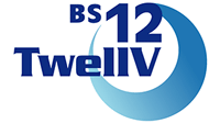 BS 12