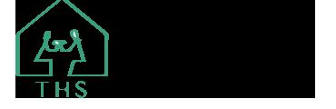新築専門高気密工事 アンテナ職人